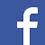 市岡日本語学校フェイスブックページ