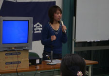20070216_2